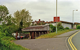Church Village Halt site geograph-3306011-by-Ben-Brooksbank.jpg