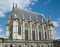 Church near the Chateau de Vincennes.jpg