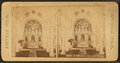 Church of Immaculate Conception, Boston, from Robert N. Dennis collection of stereoscopic views.png