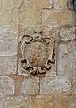 Church of Our Lady of Sorrows, Pietà 008.jpg