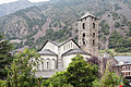 Church of Sant Esteve. Andorra 129.jpg