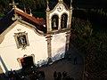 Church of Santa Eugénia in Barcelos.jpg