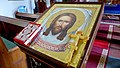 Church of St. Anthony the Great July 21, 2019. Reader-29.jpg