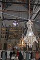 Church of St. Transfiguration in Gopesh, Macedonia.JPG