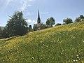 Church on the meadow.jpg
