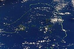 Chuuk Islands from ISS.jpg