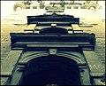 Chwalimierz pałac 3.JPG
