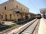 Ciampino railway station in 2018.03.jpg