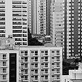 Cidade cinza (Grey City) (12708530844).jpg