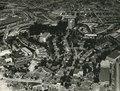 Cidade de Deus, Osasco (SP).tif