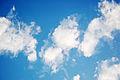 Cielo de Babahoyo.JPG