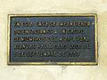 Cienfuegos-Plaque (2).jpg