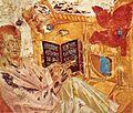 Cimabue - St Luke (detail) - WGA04925.jpg