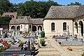 Cimetière de Montfort-l'Amaury le 24 juillet 2012 - 15.jpg