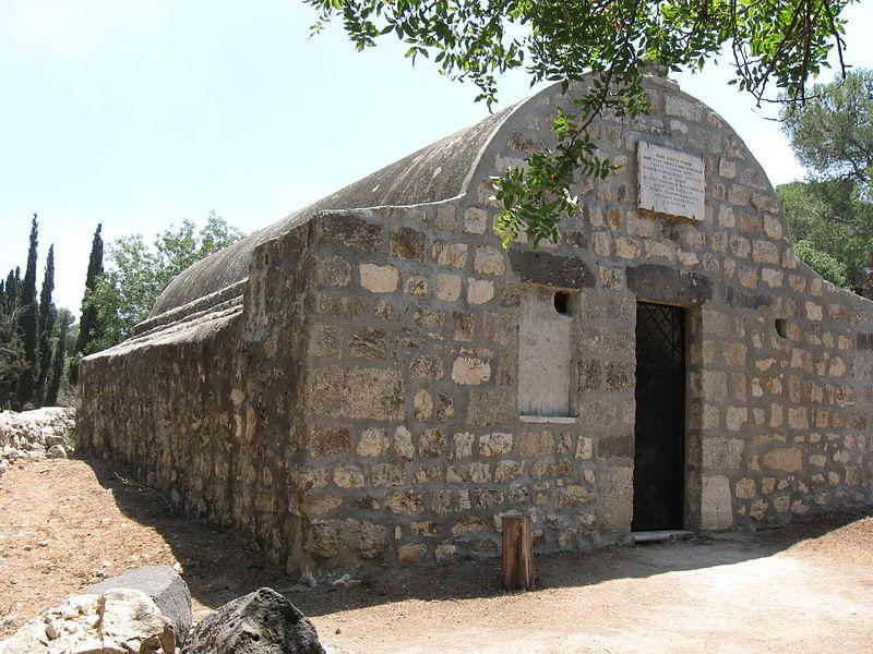 Cimiter Fransesc079.jpg