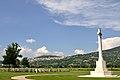 Cimitero americano - panoramio (1).jpg