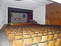 Cinema hall Polski Senovets.jpg