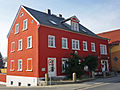 Cisinski-Haus-Panschwitz.jpg