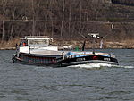 Citius, ENI 02316112 at the Rhine river pic4.JPG