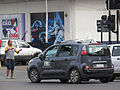 Citroen C3 Picasso 1.6 HDi 2012 (9489106061).jpg