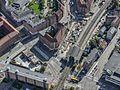City Circle Line being built October 2015 - Nørrebro.jpg