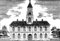 City Hall (Ratusha) in Smolensk.png