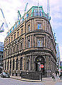 City Of London Magistrates Court. (15944767892).jpg
