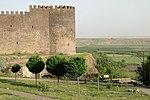 Muraille et remparts - Diyarbakir - Turquie (5777328071) .jpg