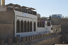 City Walls , Essaouira - panoramio (21).jpg