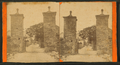 City gates, looking into St. George Street, from Robert N. Dennis collection of stereoscopic views 3.png