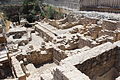 City of David - Givaty parking lot IMG 6007.JPG