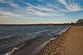 City of Glenwood, Minnesota - Lake Minnewaska Beach (37603232850).jpg