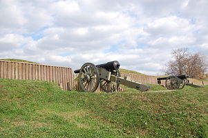 Civil War Defenses of Washington (Fort Stevens) FSTV CWDW-0076.jpg