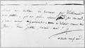 Clémenceau-Jacquemaire - Madame Roland, 1926, illust 120.png
