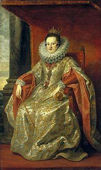 Claesz Soutman Constance of Austria.jpg