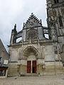 Clamecy-Collégiale Saint-Martin (5).jpg