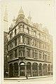 Clan Lines London Office (5954214472).jpg