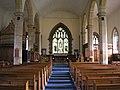 Clapham Church - geograph.org.uk - 328439.jpg
