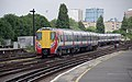 Clapham Junction railway station MMB 24 458004 458XXX.jpg