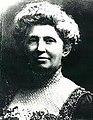 Clara Arthur.jpg