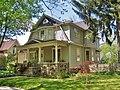 Clarence Jensen House (8722559727).jpg