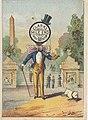 Clark's Spool Cotton (3092867545).jpg