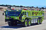 Clark County Fire McCarran International Airport 43 (7220047300).jpg