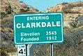 Clarkdale.jpg