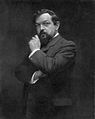 Claude Debussy 1900.jpeg