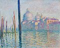 Claude Monet, Le Grand Canal.jpg