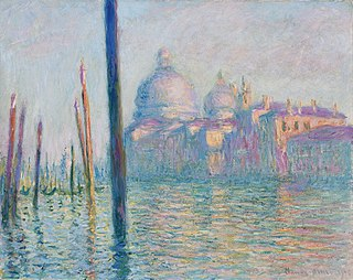painting by Claude Monet, Museum of Fine Arts, Boston, 19.171