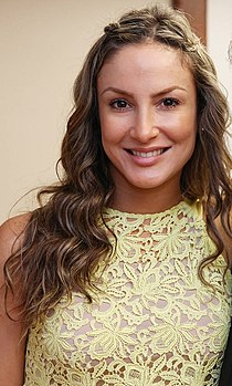 Claudia Leitte e Jaques Wagner cropped.jpg