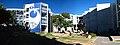 Claustro de la División de Ciencias y Artes para el Diseño de la Universidad Autónoma Metropolitana, Unidad Xochimilco.jpg
