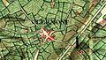 Clermont-sur-Berwinne1777(Ferraris212).jpg